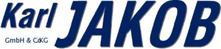Karl Jakob GmbH & Co. KG in Neukirchen